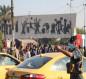 الكاظمي يغرد بشأن فتح ساحة التحرير: العراق لن ينسى شبابه