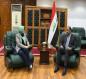 وزير الثقافة يجدد دعوته الى الكرد لرفع التحفظ عن تاريخ العيد الوطني