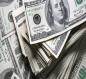 ارتفاع اسعار صرف الدولار الامريكي مقابل الدينار العراقي