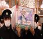 """إيران تعلن توصلها إلى معلومات """"مهمة"""" بشأن اغتيال زادة وتتوعد بـ""""رد قوي رادع"""""""