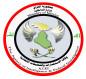 القبض على ثلاثة إرهابيين في كركوك وصلاح الدين