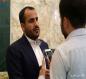 الحوثيون: لن نتخلى عن السلام رغم قرار واشنطن