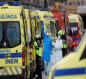 البرتغال تسجل ارتفاعا قياسيا للإصابات وحصيلة غير مسبوقة للوفيات بكورونا