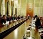 العراق:الحكومة تتخذ 7 قرارات جديدة..تعرف عليها