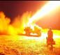 """الحشد الشعبي يحبط محاولة تسلل لـ""""داعش"""" في ديالى"""
