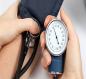 لمن يعاني ضغط الدم.. 6 أطعمة تجنبها فورا