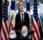 بلينكن يطالب إيران بالعودة للاتفاق النووي قبل أن تعود أمريكا .. وطهران ترد
