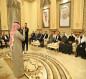 بيان من رئاسة البرلمان بشأن ''استلام الهدايا'' من شيوخ عشائر في الكويت