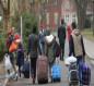 أول دولة أوروبية تجرد لاجئين سوريين من تصاريح الإقامة