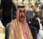 أمير الكويت إلى الولايات المتحدة لإجراء فحوصات طبية