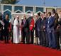البابا يغادر ارض الرافدين بعد زيارة تاريخية