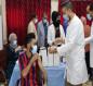 تصريح جديد من وزارة الصحة بشأن ''التطعيم الإجباري'' ومأمونية اللقاحات