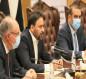 رئاسة البرلمان تعلن جملة توصيات لمعالجة المشكلات المالية في المحافظات