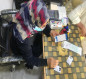 التجارة توجه نداء الى المواطنين بشأن البطاقة التموينية الإلكترونية