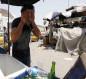 متنبئ جوي: لا موجات حارة في الأسبوع الأول من آب بالعراق