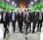 اعتماد مستشفى الحسن (التركي) في كربلاء مركزا للدراسات العليا (البورد العربي)