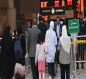 الكويت تقرر ترحيل آلاف السوريين خلال الأيام القادمة.. كم بلغ عددهم؟