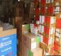 منظمة الصحة العالمية: مساعدات طبية الى العراق بقيمة 3,6 مليون دولار
