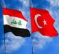 مجلس الأمن: على العراق وتركيا حل مشاكلهما سياسيا وليس عسكريا