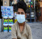 كورونا :فرق كبير بين حالات الشفاء والاصابات في عموم العراق تابع جدول المحافظات
