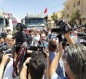 سفارة العراق في بيروت تصدر بيانا عن تقرير الجيش اللبناني بخصوص مساعدات العراق