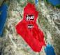العراق في المرتبة 83 عالمياً والسادس عربياً بقائمة اغنى دول العالم
