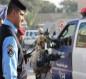 شرطة كربلاء :تحرير مختطفة  والقبض على خاطفيها بعملية أستباقية متميزة
