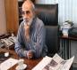 رئيس تحرير صحيفة كيهان الإيرانية يعتذر من السيد السيستاني