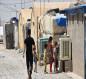 الأمم المتحدة: ندعم عودة طوعية لجميع نازحي العراق