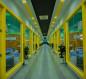بالصور: العتبة الحسينية المقدسة تنجز مستشفى متطور في كركوك