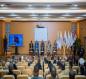مؤتمر دولي يخص اقتصاد العراق في كربلاء والعتبة الحسينية تعلن انجازها أكثر من(200) مشروع بين عملاق ومتوسط لتمنية الاقتصاد الوطني