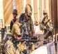صحيفة أمريكية: إدارة بايدن قد تعيد النظر في خفض القوات الأمريكية في افغانستان والعراق