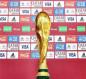 رسمیا .. ايران تتقدم لاستضافة التصفيات الآسيوية المؤهلة للمونديال