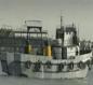 إيرانيون يستولون على سفينة صيد عراقية في جزيرة كيش