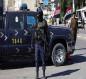 مقتل ضابط عراقي في هجوم مسلح شمالي بغداد