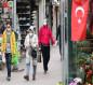 تركيا تسجيل 13215 إصابة جديدة بفيروس كورونا و64 وفاة