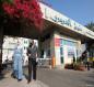 وفيات وإصابات كورونا تسجّل إنخفاضاً جديداً في لبنان