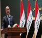 الرئيس العراقي إلى امريكا للمشاركة بقمة أممية