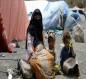 الامم المتحدة : 16 مليون يمني على حافة المجاعة