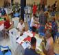 المفوضية العراقية للانتخابات تعلن عدد الطعون المقبولة