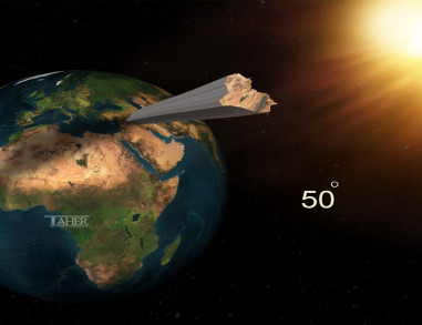 من بينها كربلاء.. 8 محافظات تسجل 50 درجة مئوية وانخفاض ملحوظ يبدأ بهذا التاريخ ؟