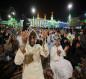 """الأمم المتحدة: """"داعش"""" حرض على الإبادة الجماعية ضد المسلمين الشيعة"""