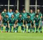 رسمياً.. فيفا يصدر تصنيف المنتخبات الآسيوية قبل قرعة الدور الحاسم المؤهل للمونديال
