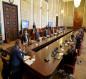الكاظمي يترأس إجتماعاً وزارياً أمنياً ويصدر توجيهات