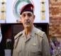 القوات المسلحة العراقية: تحرك بشأن الاعتداءات التركية المتكررة