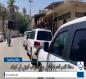 فيديو لزيارة بلاسخارت الى دار الوزني ولقاء والدته بكربلاء