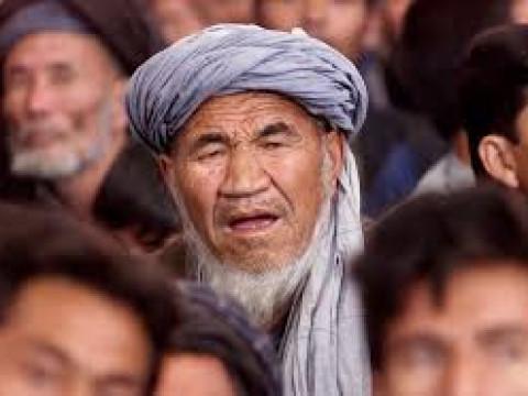 افغانستان:عقاب جماعي محرم دوليا للهزارة الشيعية ومعارضي طالبان