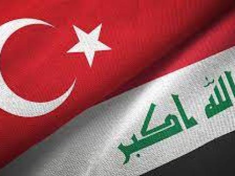 السفير التركي من الموصل بشأن المياه: لن نحرمكم من نعمة رب العالمين