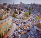 المجتمع والفرد العراقي بعد 2003