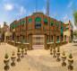 بلدية كربلاء تعلن إنشاء متنزه عائلي ترفيهي في حي العامل